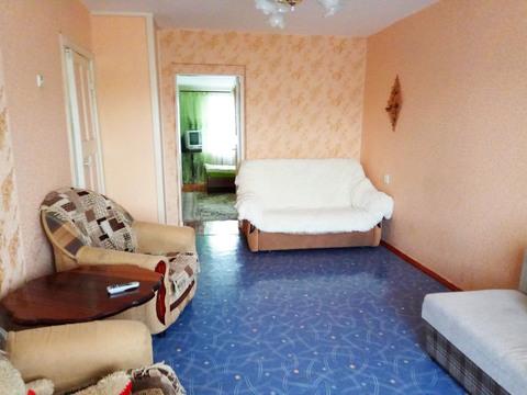 Продам 2-х.комнатную квартиру - Фото 3