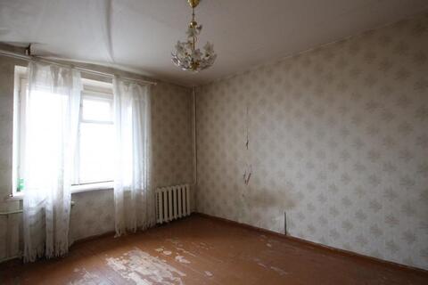 Продажа квартиры, Череповец, Строителей пр-кт. - Фото 5