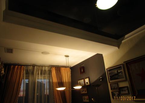 4-к квартира, 203 м, 6/10 эт. Труда, 173 - Фото 4