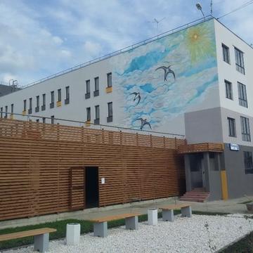 Квартиры, Мира, д.1 к.Б - Фото 5