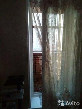 2-к квартира, 64 м, 7/9 эт. - Фото 2