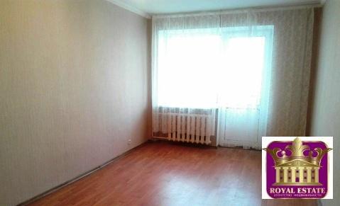 Продажа квартиры, Симферополь, Ул. Строителей - Фото 2