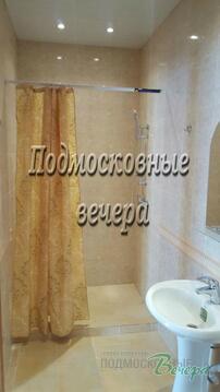 М. Саларьево, Боровское шоссе, 7 / 2-комн. квартира / 1-й этаж / 3 . - Фото 2