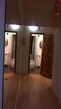 Сдам 3к квартиру приезжим, командированным - Фото 2