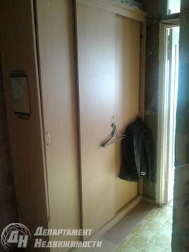 1 630 000 Руб., Продам двухкомнатную квартиру, Купить квартиру в Ижевске, ID объекта - 315004749 - Фото 1