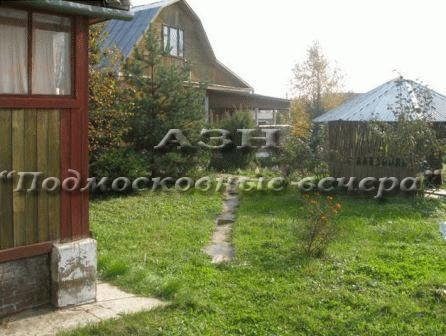 Щелковское ш. 30 км от МКАД, Мишнево, Дом 120 кв. м - Фото 3