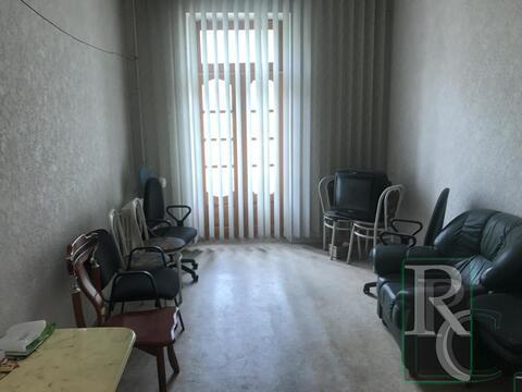 Трехкомнатная квартира в центре Севастополя - Фото 2