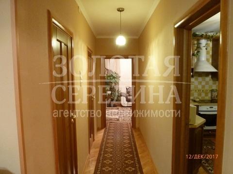 Продается 2 - комнатная квартира. Старый Оскол, Восточный м-н - Фото 4