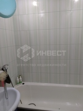 Квартира, Мурманск, Маклакова - Фото 3