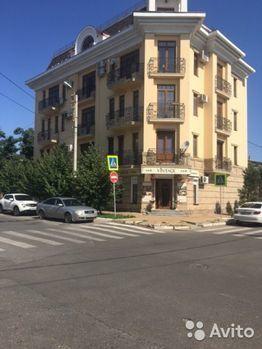 Продажа квартиры, Астрахань, Эспланадная улица - Фото 2