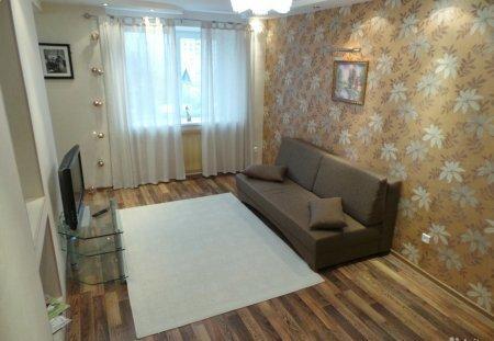 Аренда квартиры, Уфа, Ул. Гафури - Фото 2