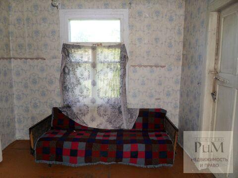 Продам жилой дом в с. Хреновое, Новоусманского района. - Фото 5