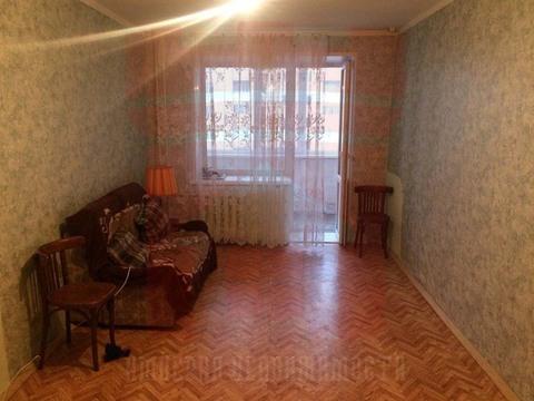 Продается 1-комнатная квартира 45,6 кв.м. улучшенная планировка - Фото 3