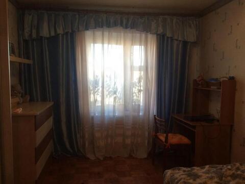 Продажа квартиры, Ижевск, Льва Толстого - Фото 1