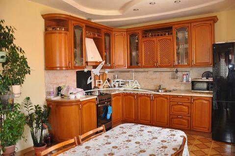 Продажа дома, Ижевск, Ул. Автономная - Фото 4