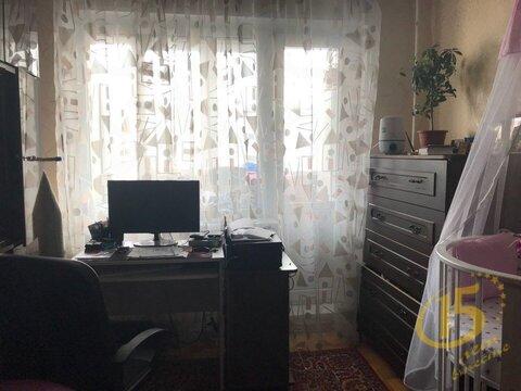 Аренда квартиры, Красногорск, Красногорский район, Ул. Карбышева - Фото 3