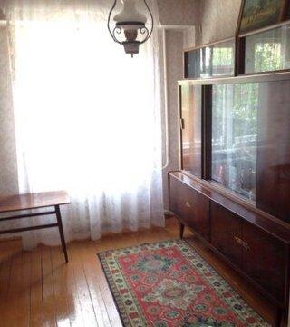 Продажа квартиры, Калуга, Ул. Ленина - Фото 5