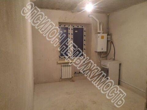 Продается 1-к Квартира ул. Перекальского - Фото 4