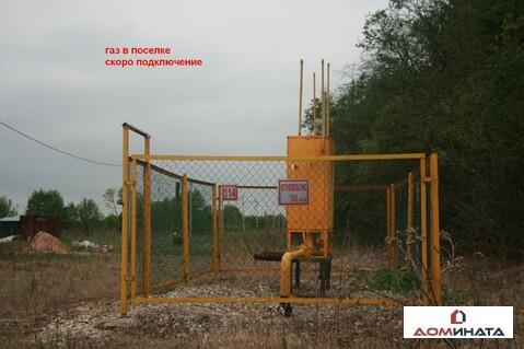 Продам участок 16 соток ИЖС , газ , Рабитицы , Ленинградская область - Фото 4