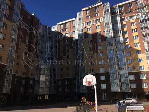 Продажа квартиры, м. Площадь Ленина, Металлистов пр-кт. - Фото 2
