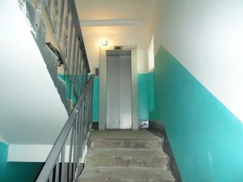 Продам комнату в малосемейке Умельцев,9 - Фото 2