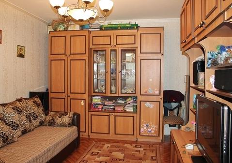 Продается уютная 2 ккв. в Кировском р-не, Г. Симоняка, д.25 - Фото 2