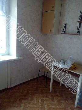 Продается 2-к Квартира ул. Гоголя - Фото 3