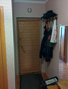 2 комн. квартира кирпичном доме, ул. Орджоникидзе, 62 - Фото 5