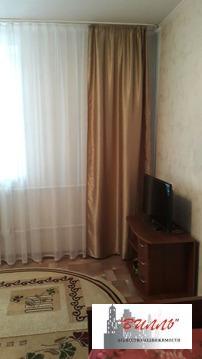 Продажа квартиры, Барнаул, Ул. Балтийская - Фото 4