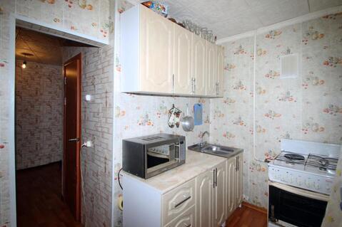 Недорогая двухкомнатная квартира в залинейной части города - Фото 3