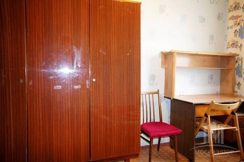 Комната 8м ул. Цюрупы д. 15к2 - Фото 3