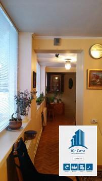 Очень просторная квартира для большой семьи с подвальным помещением - Фото 5