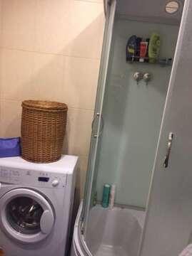 Квартира ул. Волочаевская 2 - Фото 3