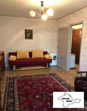 Продается квартира г.Севастополь, ул. Горпищенко - Фото 3