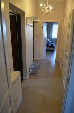 2-комнатная квартира, ул подлипецкая слобода2а - Фото 3