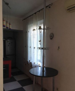 Продажа квартиры, Симферополь, Ул. Гоголя - Фото 3
