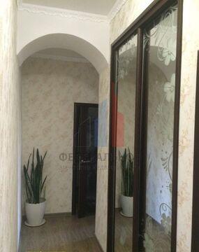 Продажа квартиры, Кемерово, Ул. Гурьевская - Фото 4
