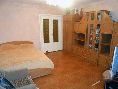 Продается 3-комнатная квартира, ул. Глазунова - Фото 4