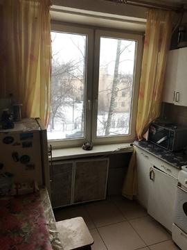 Объявление №46711803: Продаю 3 комн. квартиру. Санкт-Петербург, ул. Авангардная, 9,