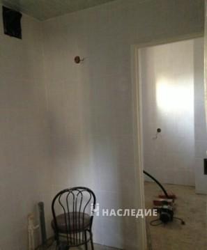 Продается 4-к дом - Фото 4