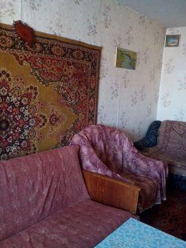 Продажа квартиры, Салаирка, Тюменский район, Ул. Новая - Фото 2
