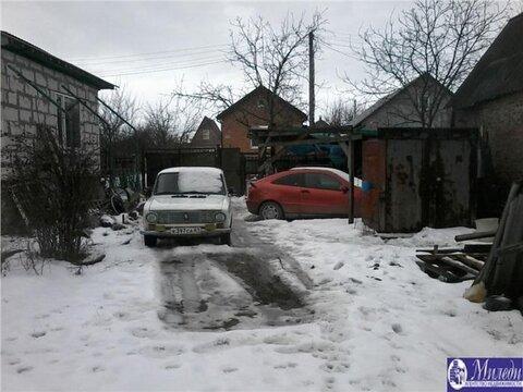 Продажа дачи, Батайск, 22 линия улица - Фото 4