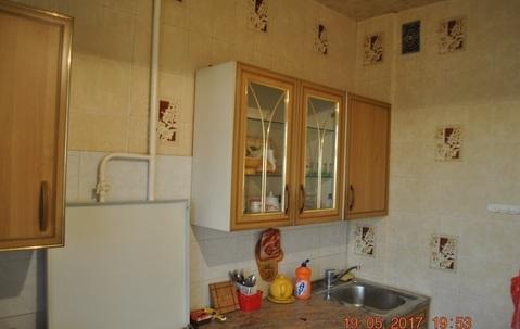 1-комнатная квартира на Труда - Фото 2
