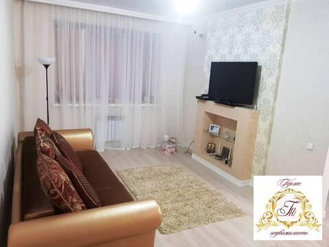 Продается однокомнатная квартира в п.Пригородный - Фото 3