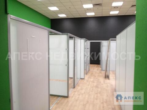 Аренда офиса 147 м2 м. Котельники в бизнес-центре класса С в . - Фото 2