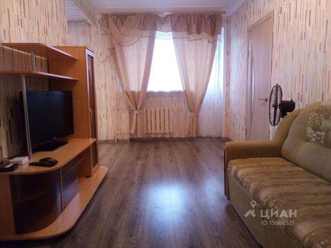 Аренда квартиры посуточно, Калуга, Ул. Московская - Фото 1