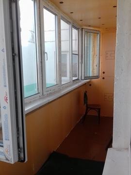 2 ком квартира по ул Архиепископа Сильвестра 17 - Фото 5