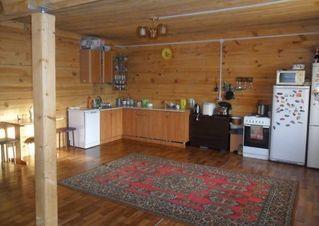 Продажа дома, Абакан, Ул. Крылова - Фото 2