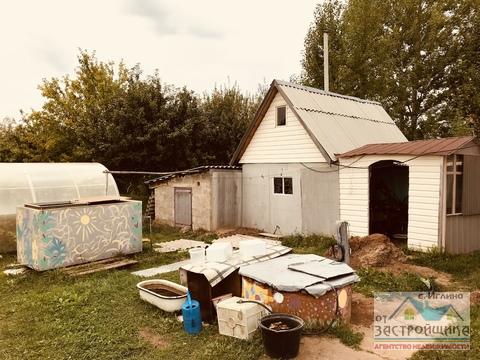 Продается дом. , Иглино, Ягодный переулок 1 - Фото 4
