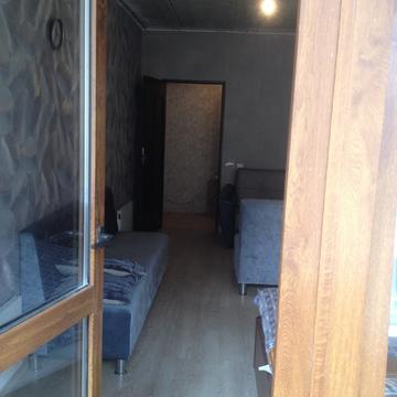 Квартира с отличным ремонтом, недорого! - Фото 3